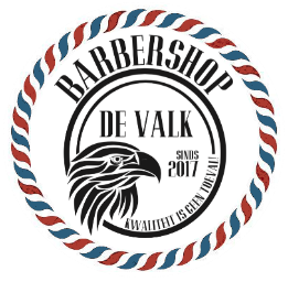 Barbershop De Valk